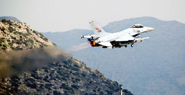 Libijski rząd prosi NATO o więcej