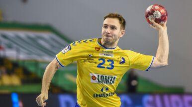 Mały krok Vive w stronę ćwierćfinału Ligi Mistrzów. Wyjazdowa wygrana z Nantes