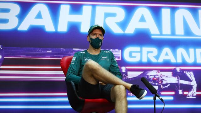 Coraz mniejsze pole manewru Roberta Kubicy. Kolejny fotel kierowcy w F1 obsadzony
