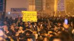 Protesty w Indiach przeciwko prawu o obywatelstwie