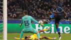 Dramat Interu na San Siro. Borussia pozostaje w grze