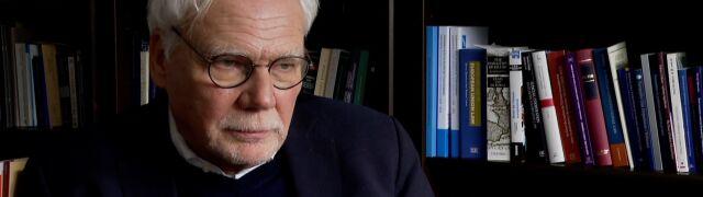 Sędzia Safjan o projekcie PiS: wywrócenie  do góry nogami porządku europejskiego