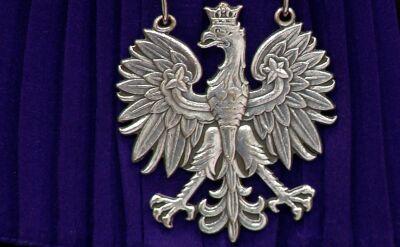Sędziowie Bartłomiej Przymusiński i Igor Tuleya krytykują projekt ustawy