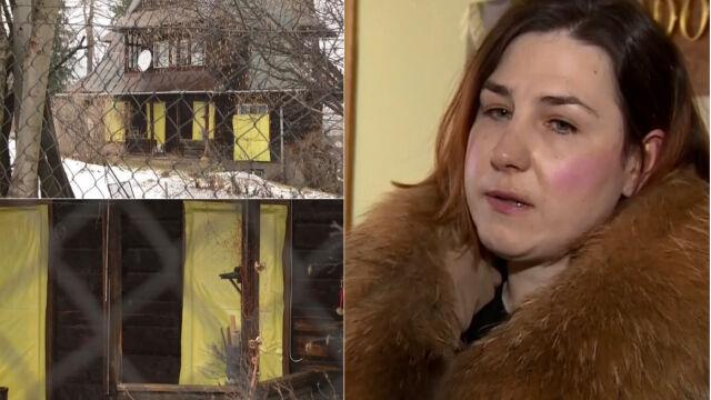 """""""Ostrzegałam policję przed bratem, nie zrobili nic"""". Zaatakował dwie kobiety, jedną zabił"""