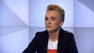 Joanna Scheuring-Wielgus w