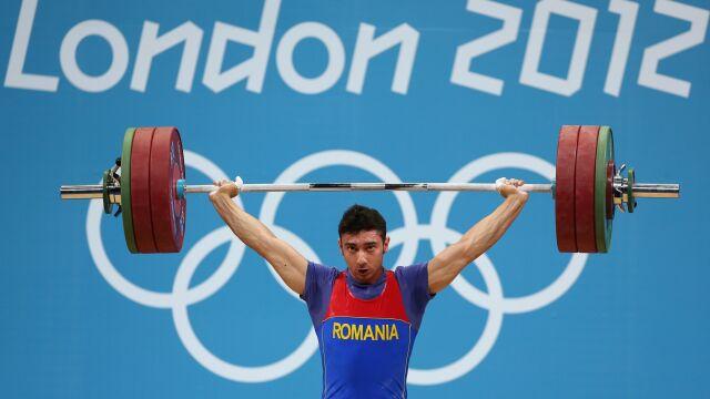 Najnowsza technologia pogrążyła olimpijczyków z Londynu. Stracą medale