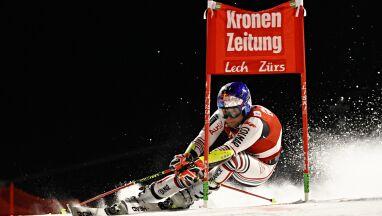 Jedyny w sezonie slalom równoległy dla Pinturaulta