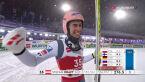 Kraft mistrzem świata na skoczni dużej