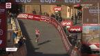 Van der Poel wygrał Strade Bianche