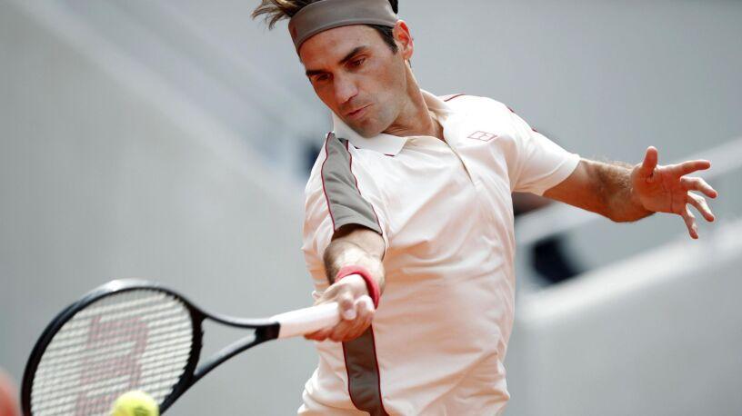 Roger Federer wraca do rywalizacji. Będzie miał dodatkową motywację
