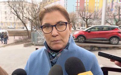 """Spotkanie władz PiS. """"Będziemy dopinać nasze listy"""""""