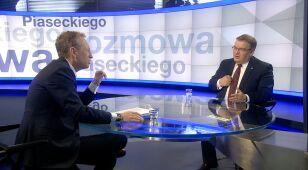 Andrzej Dera - dogrywka