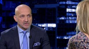 Kazimierz Marcinkiewicz: Nie można świętować razem, jeśli nie żyje się razem