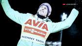 Poprzedni zwycięzcy konkursów w Niżnym Tagile