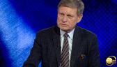 Balcerowicz: Putin może się przeliczyć