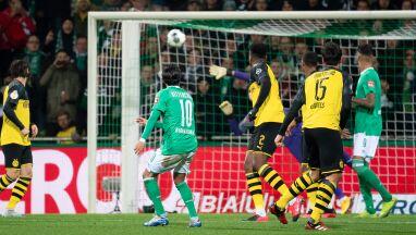 Wraca Puchar Niemiec. Tak padały najładniejsze gole tej edycji