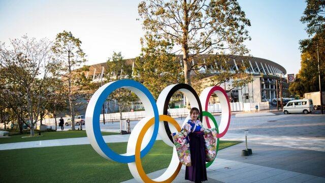 Organizatorzy igrzysk walczą o dostępność obiektów. Problem z wioską olimpijską