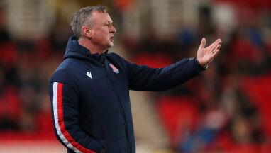 Sparing Manchesteru United odwołany. U trenera rywali wykryto koronawirusa