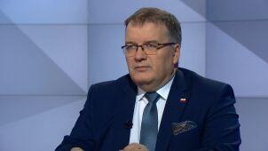 Andrzej Dera w