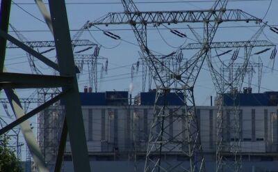 Brak rozporządzenia w sprawie drastycznie rosnących cen prądu