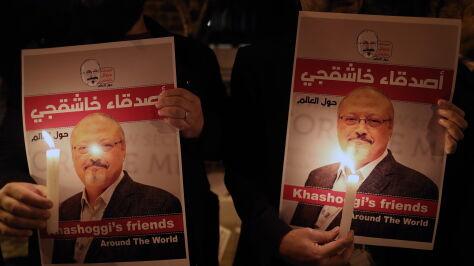 Ekspertka ONZ: dowody wskazują na saudyjskiego następcę tronu. Rijad: bezpodstawne zarzuty