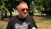 Owsiak: premier tego kraju jest ostatnią instancją, która powinna decydować o tym czy pociągi będą jeździć czy nie