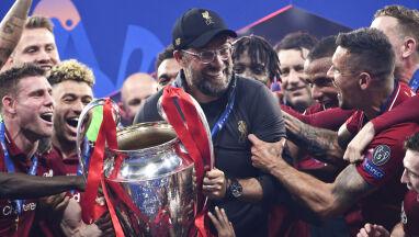 Liverpool nie będzie oszczędzać.