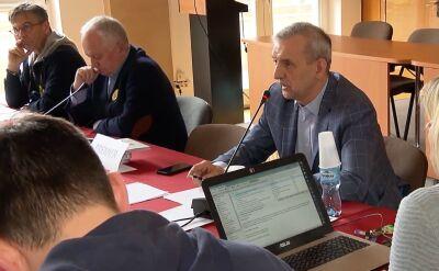 Związek Nauczycielstwa Polskiego rozważa wznowienie protestów