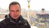 Prawie tysiąc osób opuściło okupowany Krym