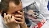 Korespondent TVN24 w Brukseli o reakcji Wspólnoty na decyzję Ukrainy
