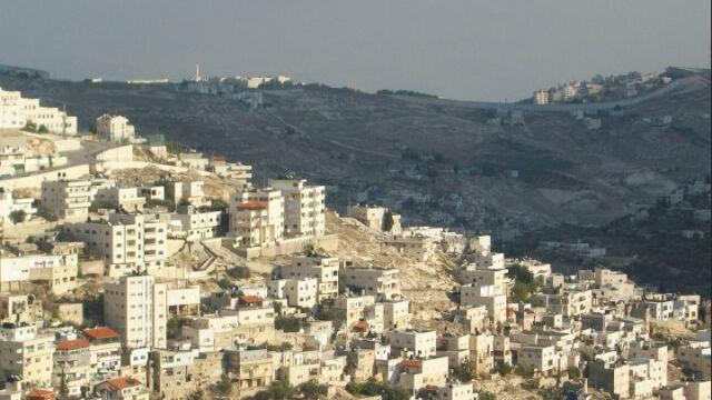 Sąd Najwyższy otwiera drogę do wysiedlenia kilkuset Palestyńczyków ze Wschodniej Jerozolimy