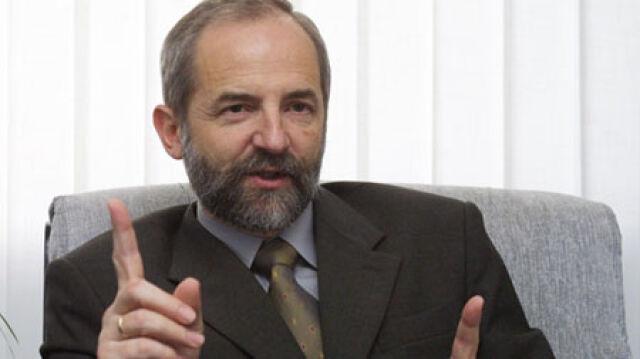 Nowy prezes TVP: Chcę stabilizacji