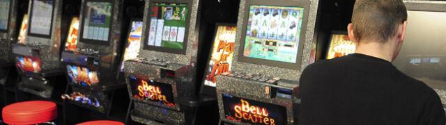 """CBA nie zgodziło się na odtajnienie """"afery hazardowej"""""""