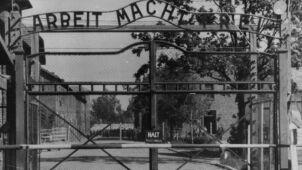 75 lat temu z Auschwitz uciekł pierwszy więzień. Karny apel trwał blisko dobę
