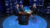 Neumann: prezydent w sposób niezłomny milczy