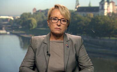 Morawiec: nikt się nie spodziewał, że hejt jest kierowany przez pracowników ministerstwa