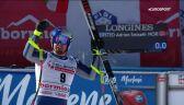 Kolejny triumf Dominika Parisa w zjeździe w Bormio