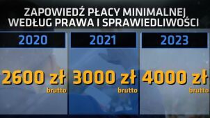 Polscy przedsiębiorcy a obietnice PiS