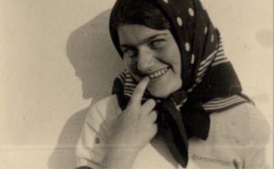 W USA ukazuje się dziennik 18-letniej polskiej żydówki Reni Spiegel