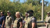 Separatyści przekazali władzom w Kijowie kilkudziesięciu więźniów