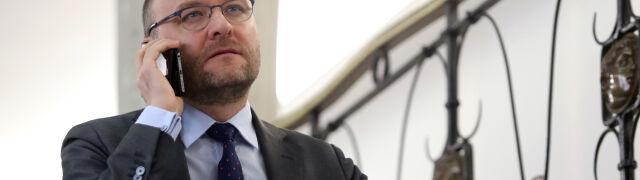 Pytania sędziego Zaradkiewicza. Prezes Gersdorf prosi o interwencję RPO