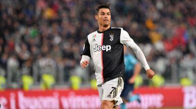 Kibice odwrócili się od Ronaldo. Druzgocące wyniki ankiety