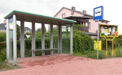 Gminy wiejskie mają otrzymać dopłaty na transport autobusowy