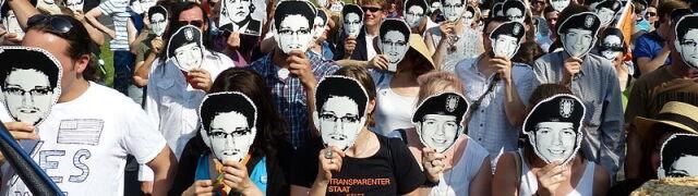 """""""Spiegel"""": materiały NSA z Niemiec mogły służyć zabijaniu terrorystów"""