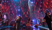 """""""Publiczność jest rewelacyjna"""". Bonnie Tyler, Chylińska i Perfect w Sopocie"""