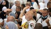 Muzułmanie obchodzą Święto Ofiarowania