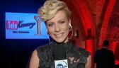 Anita Werner laureatką Telekamery 2018
