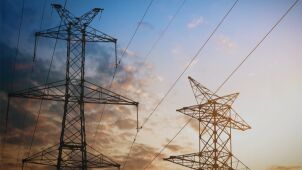 National Bank of Poland says energy prices to increase in coming years