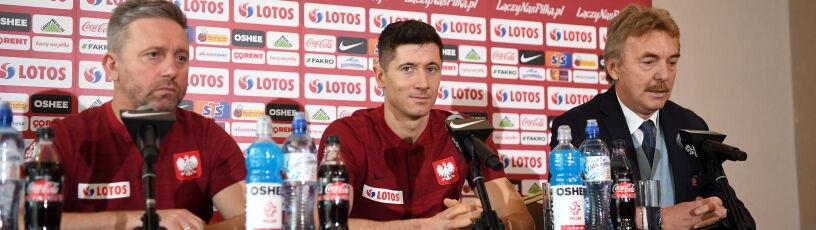 Zbigniew Boniek: decyzja o meczu w ciągu 24 godzin, bezpieczeństwo priorytetem
