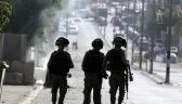 Wzrasta bilans ofiar śmiertelnych w wyniku izraelskich nalotów na Stefę Gazy